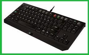  Inilah 34 Keyboard Gaming Terbaik Dengan Harga Fantastis
