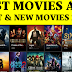 CHECK THIS BRAND NEW APK FOR MOVIES 2019