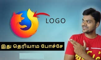 10 Famous Logo with Hidden meanings – PART 2 | Tamil Tech