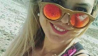 Σοκαριστικό: 26χρονη ευνούχισε τον 40χρονο σύντροφό της