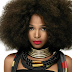 'It's criminal'- Simphiwe Dana wants to take #DataMustFall fight to court after bill for R63,000