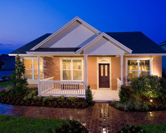 cari model rumah minimalis