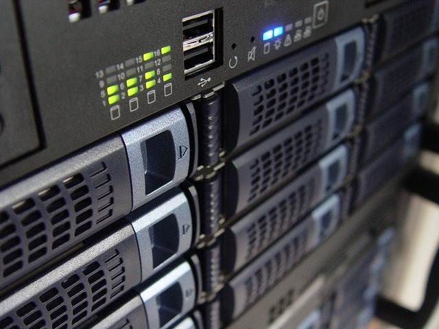 Quali server scegliere per ottimizzare i workload del data center