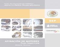 afinación-de-motores-fuell-injection-módulo-técnico