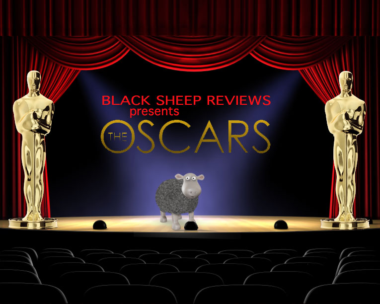 THE 2013 OSCAR NOMINATED SHORTS