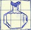 Potions Drawing 11