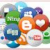 25 Daftar Situs Social Bookmarking PR Tinggi Terbaru 2019