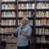 JAM BUKA LAYANAN OBOR INDONESIA