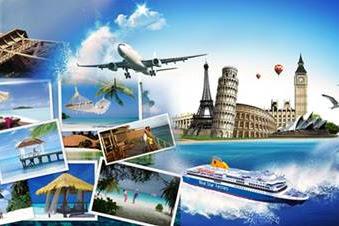 Lowongan Kerja CV. Makmur Wisata Tour & Travel Pekanbaru Oktober 2018