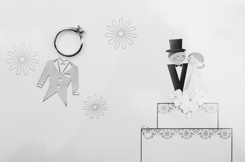 Ring+Details+(10)-2- 婚攝, 婚禮攝影, 婚紗包套, 婚禮紀錄, 親子寫真, 美式婚紗攝影, 自助婚紗, 小資婚紗, 婚攝推薦, 家庭寫真, 孕婦寫真, 顏氏牧場婚攝, 林酒店婚攝, 萊特薇庭婚攝, 婚攝推薦, 婚紗婚攝, 婚紗攝影, 婚禮攝影推薦, 自助婚紗