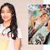 Orang Tua Chen Lin TPE48: Kantor Pusat Jepang akan Mengambil Alih Pelatihan dan Debut