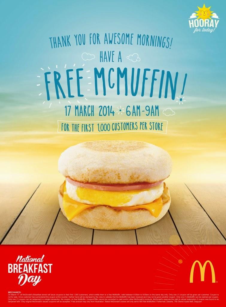 mcdonalds national breakfast day - 755×1024