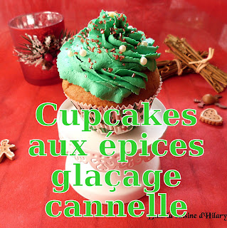 http://danslacuisinedhilary.blogspot.fr/2015/12/cupcakes-sapin-epices-glacage-cannelle.html