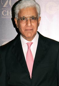 Karan Thapar interview, modi, age, wiki, biography