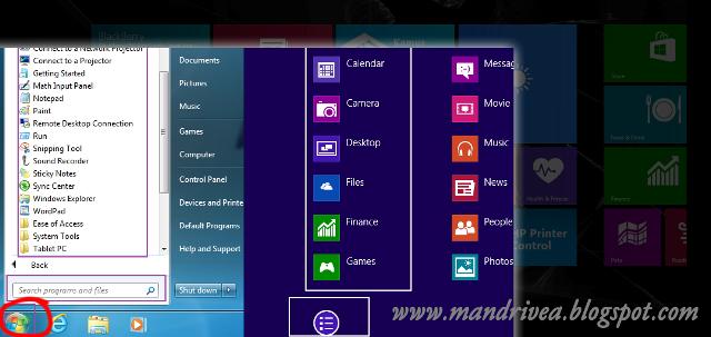 Download windows 8.1 terbaru lengkap dengan crack