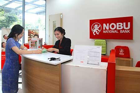 Cara Komplain ke Nobu Bank