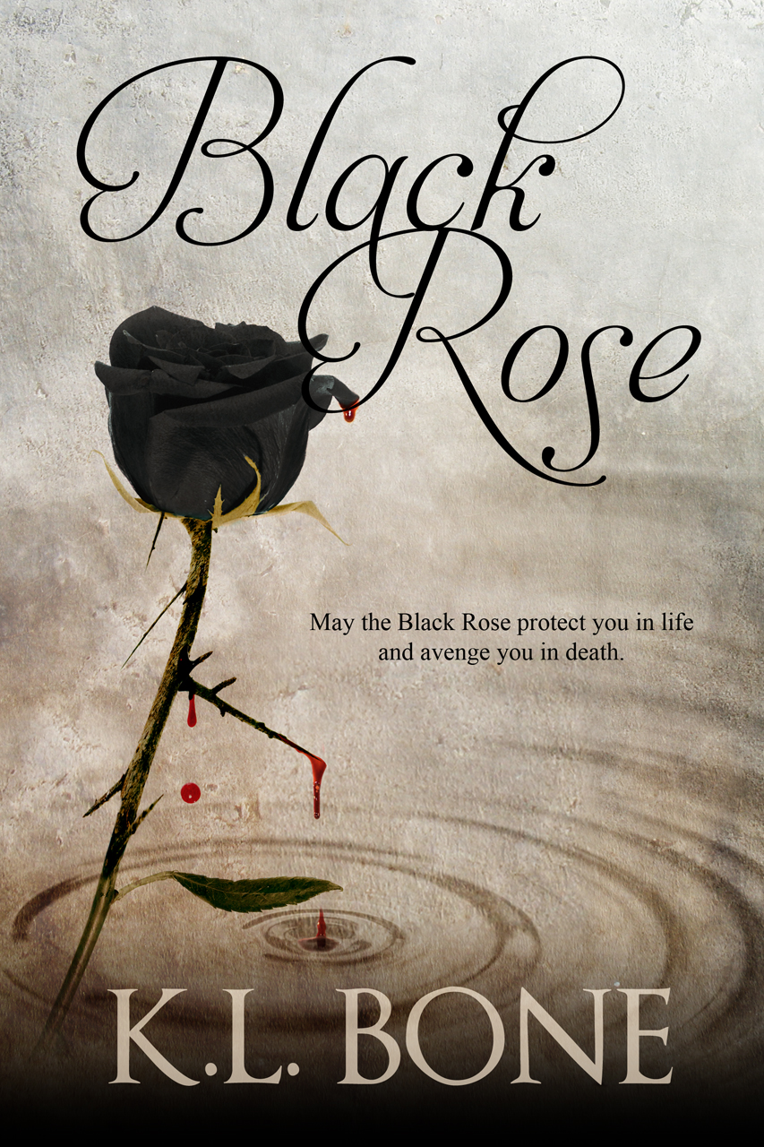 Book Cover Forros S : Starangels reviews tour review black rose by kl
