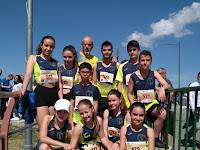 http://escuelaatletismovillanueva.blogspot.com/2019/05/marchamalo-2019.html