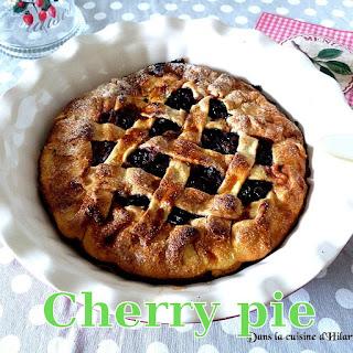 http://danslacuisinedhilary.blogspot.fr/2016/06/cherry-pie-facon-rustique.html