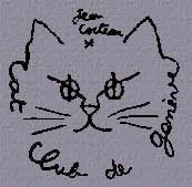 www.catclubdegeneve.ch