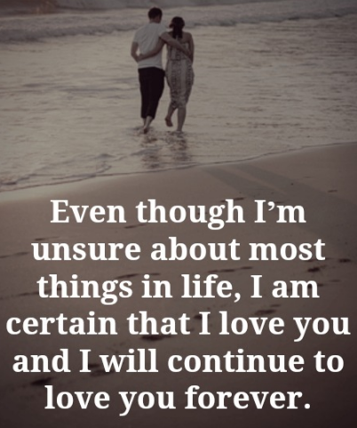 inspirational quotes about love inspirational quotes about love and life inspirational quotes about love and relationships in hindi inspirational quotes about love in hindi inspirational quotes about love failure inspirational quotes about love images inspirational quotes about love and life images inspirational quotes about love in tamil inspirational quotes about love and life in hindi inspirational quotes about love and friendship inspirational quotes about love and struggles inspirational quotes about love and relationships inspirational quotes about love in telugu inspirational quotes about love in malayalam inspirational quotes about love and relationships in marathi inspirational quotes about love and relationships in tamil inspirational quotes about love for him inspirational quotes about love and relationships tagalog inspirational quotes about love and happiness inspirational quotes about love and marriage inspirational quotes about love for her inspirational quotes about love and family inspirational quotes about love and god inspirational quotes about love and relationships in urdu inspirational quotes about love and loss inspirational quotes about love and light inspirational quotes about love and trust inspirational quotes about love and forgiveness inspirational quotes about love and pain inspirational quotes about love by mother teresa inspirational quotes about love breakups inspirational quotes about love by shakespeare inspirational quotes about love by unknown inspirational quotes about love bible inspiring quotes about love bisaya inspirational quotes about black love inspirational quotes about broken love inspirational quotes about brotherly love inspirational quotes about love for broken hearted inspirational quotes about love and beauty inspirational quotes about loving your body inspirational quotes about loving your best friend love breakup inspirational quotes inspirational quotes about love inspirational quotes betrayal love inspirational quotes buddha love inspirational quotes to love by best inspirational quotes about love inspirational bible quotes about love and life inspirational quotes about love christian inspiring quotes about love challenges inspirational quotes about confidence love and dreams inspirational quotes about complicated love inspirational quotes about love and care inspirational quotes about love and change inspirational quotes about love and compassion inspirational quotes about love of country inspirational quotes about loving your child inspirational quotes confused love inspirational quotes about loving someone you can't have cute inspirational quotes about love inspirational quotes about life love and change inspirational quotes second chances love inspirational quotes about courage and love inspirational quotes about taking chances in love inspirational quotes about love download inspirational quotes about loving dogs inspirational quotes about deep love inspirational quotes about love long distance inspirational quotes about love and death inspirational quotes about loving your daughter inspirational quotes love daughter inspirational quotes about long distance love relationship inspirational quotes about loving what you do daily inspirational quotes about love inspirational quotes about life love and death inspirational disney quotes about love inspirational quotes love my daughter inspirational quotes mother daughter love inspirational quotes for difficult love inspirational quotes on divine love inspirational quotes long distance love affair inspirational quotes about disappointment in love inspirational quotes about loving someone who doesn't love you back inspirational quotes about love ending inspirational quotes about loving each other inspirational quotes about loving everyone inspirational quotes about eternal love inspirational quotes about everlasting love inspirational quotes about love with explanation example of inspirational quotes about love inspirational quotes about love from the bible inspirational quotes about love for a child inspirational quotes about love for your wife inspirational quotes about love for family inspirational quotes about love family and friends inspirational quotes about love for husband inspirational quotes about love for friends inspirational quotes about love for weddings inspirational quotes about love from movies inspirational quotes about finding love inspirational quotes about failed love inspirational quotes about finding love and happiness inspirational quotes about fake love inspirational quotes about first love inspirational quotes about forbidden love inspirational quotes about finding love again