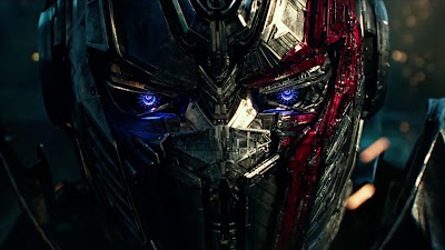 Autobot HD Photo In Transformers The Last Knight