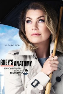 Grey's Anatomy S12E16 – 12×16 – Legendado