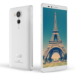 finding elephone vowney release date in india that just