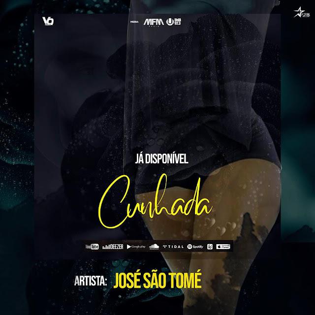 https://bayfiles.com/g3M3C2g4ne/Jos_S_o_Tom_-_Cunhada_Afro_Naija_mp3
