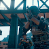 PUBG Banned 13 Million Cheaters till Now