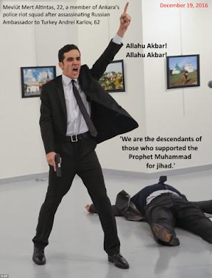 altinas-jihadi.png