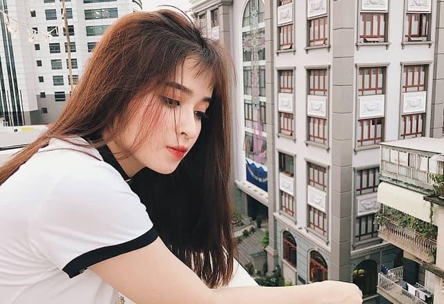 Minh Kiều Faptv