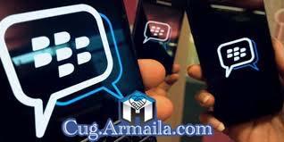 Paket BBM Gratis Telkomsel 10MB Setiap Hari CUG Armaila