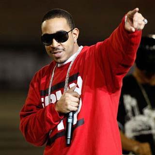 Ludacris - Furiously Dangerous :: Lyrics, Mp3, Ringtones