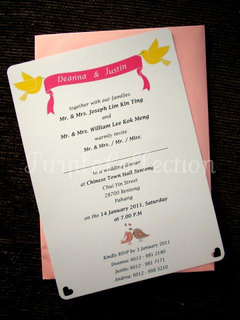 Wedding Love Birds Invitation Cards, wedding invitation card, wedding love birds invitation card, white laser card, wedding card, love birds card, handmade card
