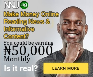 MAKE MONEY WITH NNU INCOME BEGINNER GUIDE