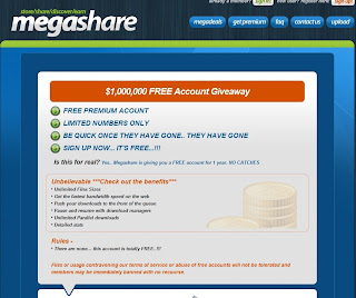 Telecharger Antivirus Smart Gratuitement Download Security