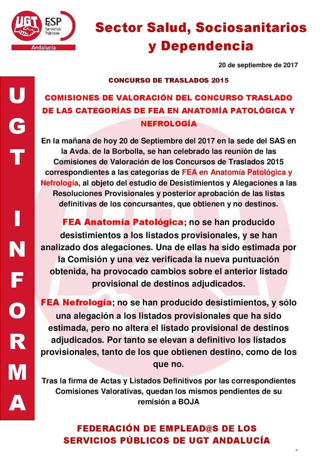 Lujo Anatomía Página De Destino Imágenes - Anatomía de Las ...