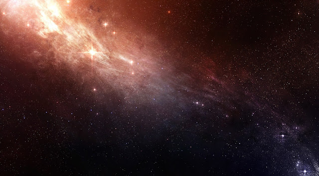 Galaxy HD wallpaper, Space, Universe, Planets and satrs images