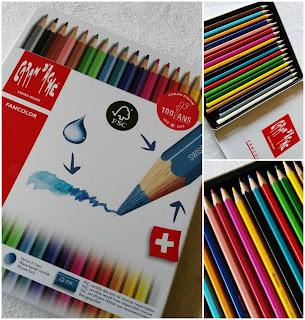 https://winkel.bol.com/winkel/kleurboeken_voor_volwassenen_2/0/0/product/9200000021274789