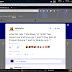 Duh, Windows 10 Redstone Ternyata Memiliki Subsystem Linux Tersembunyi