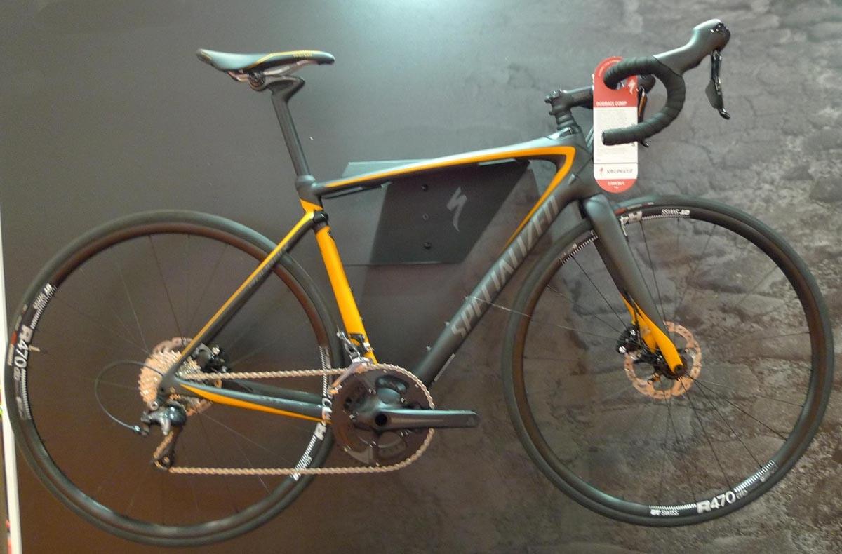 yo y mis circunstancias: El sector bicicleta en cifras / novedades ...