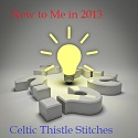 Celtic_Thistle_Stitches