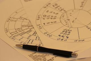 coordonate astrologice efemeride