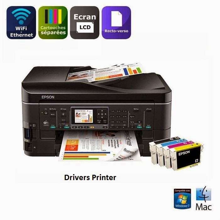 epson stylus office bx635fwd driver download