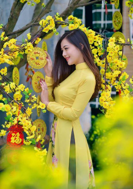 Nguyen bao ngan 1998 voi chong cua minh - 3 part 9