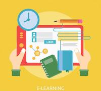 Aplikasi Analisis Nilai Hasil Belajar Semester K13 Terbaru