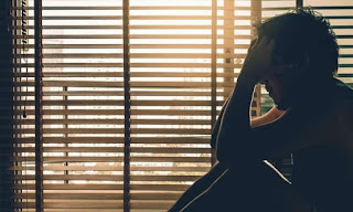 depression-care-tips