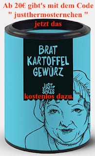 https://www.justspices.de/bratkartoffel-gewuerz.html?___store=default&nosto=frontpage-nosto-2