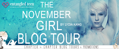 http://www.chapter-by-chapter.com/tour-schedule-the-november-girl-by-lydia-kang/